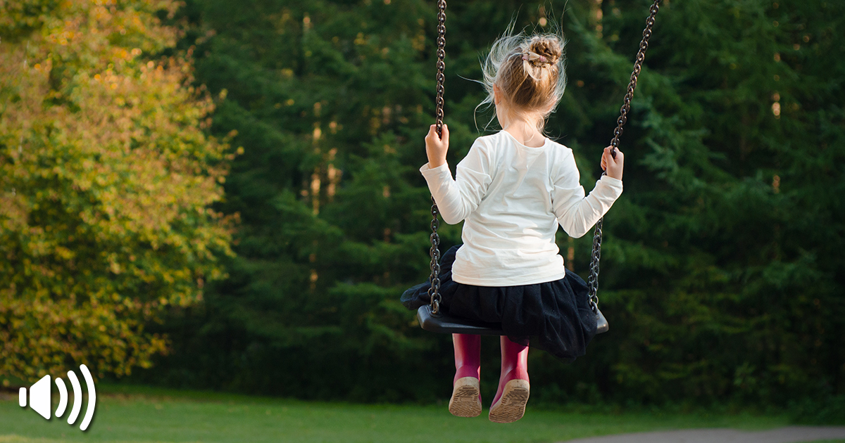 Helping Your Kids Navigate Life S Challenges Focus On