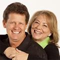 Bill and Pam Farrel