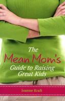 Raising Great Kids By Setting Boundaries Part 2 Of 2